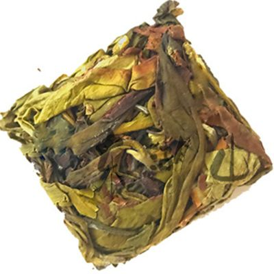 漳平水仙茶叶茶饼乌龙茶特级浓香型500g兰花香秋茶评奖茶新茶1